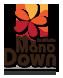 Logomarca Instituto Mano Down