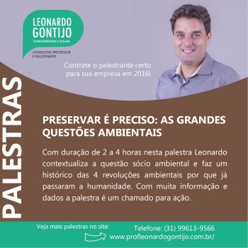 ProfessorLeo3