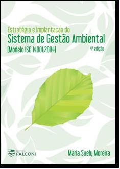 foto-livro-sistema-de-gestao-ambiental