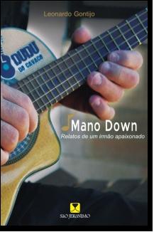 livro-manodown-relatos-de-um-irmao-apaixonado