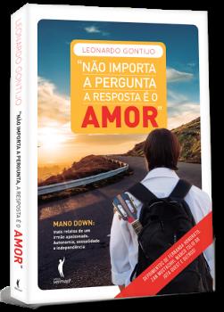 livro-nao-importa-a-pergunta-a-resposta-e-o-amor