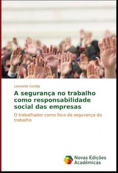 livro-seguranca-no-trabalho-como-responsabilidade-social-das-empresas