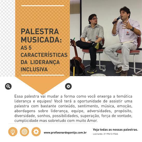 palestra4-lideranca-inclusiva-1