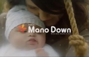 Vídeo Clipe Somos Todos Capazes - Mano Down