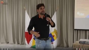 video-palestras-leonardo-gontijo1